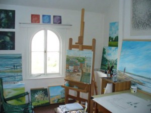 58 studio