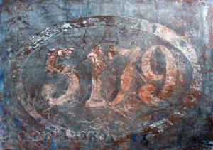 Cannaregio 5179(Titian)