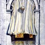 Tenda di San Marco