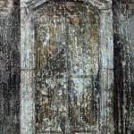 Venetian Door 1022A
