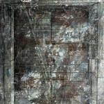 Venetian Door 5095