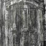 Venetian Door Six Panel