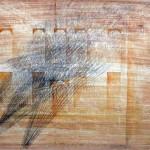 100 Minute drawing Palazzo