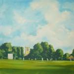 Sprotbrough Cricket