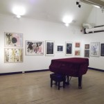 Crossley Gallery