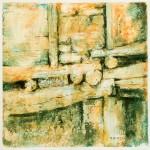 Wall Timbers