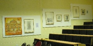 hatfield exhib 2