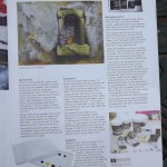 SAA Acrylics article 2